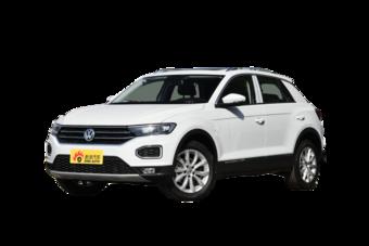新一轮价格战来袭,别克昂科拉GX全国最高直降4.24万