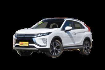 精致实用两不误,荣威RX5 MAX全国新车10.25万起