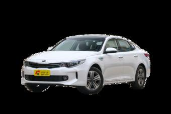 买车选择吉利汽车吉利博瑞新能源好不好?先问最高优惠1.51万您还满意吗?