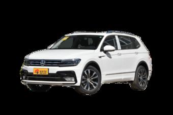 全国最高直降4.82万元,别克昂科威新车近期优惠热销