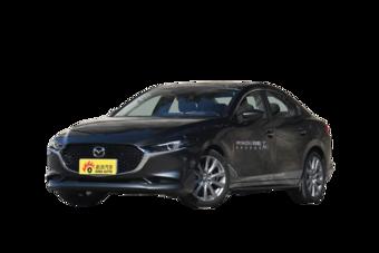 全国最高直降2.65万元,大众高尔夫新车近期优惠热销