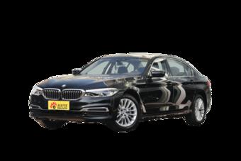 买车选择沃尔沃S90好不好?先问最高优惠12.52万您还满意吗?