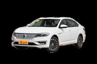 本月最低0.90万,BEIJING汽车BEIJING-EU5是否还能再降?
