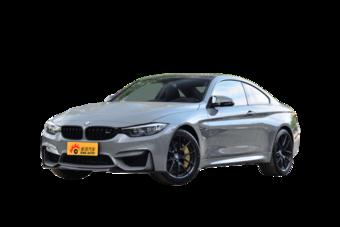 销量、价格、折扣、口碑…这里有奔驰AMG C最全行情