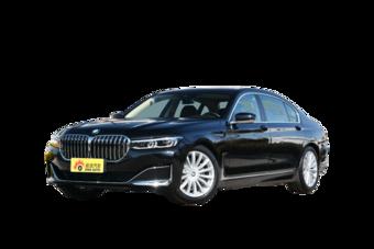 明明可以靠颜值却非要靠价格实力,奔驰AMG S全国227.54万起
