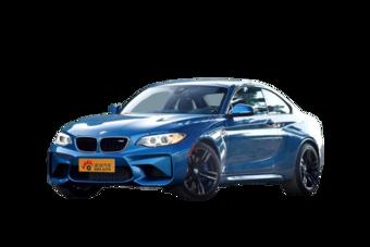 宝马Z4够狠,这车最高直降2.75万,买竞品的都后悔了!