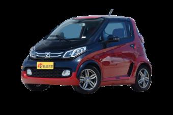 宝骏E100促销中,最高直降0.28万,新车全国4.70万起!