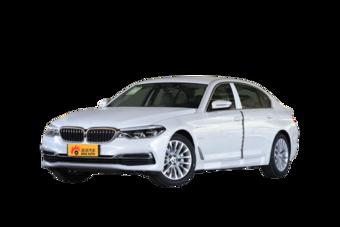 新一轮价格战来袭,比亚迪汉EV全国最高直降1.97万