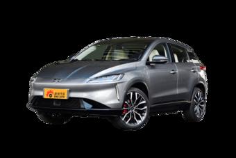 全国最高直降0.19万元,长安汽车CS55 E-Rock新车近期优惠热销