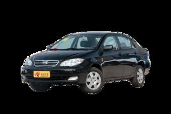 全国最高直降0.88万元,吉利汽车吉利远景新车近期优惠热销