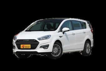 新宝骏RM-5促销中,最高直降0.77万,新车全国7.32万起!