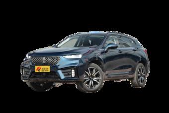 全国最高直降0.94万元,比亚迪唐DM新车近期优惠热销