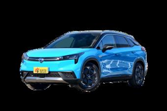 价格来说话,8月新浪报价,比亚迪唐DM全国新车22.45万起
