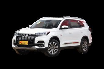 价格来说话,12月新浪报价,江淮汽车嘉悦X7全国新车7.93万起