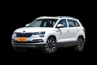 价格来说话,11月新浪报价,WEY VV5全国新车11.86万起