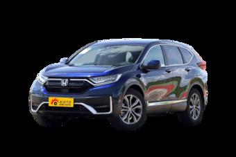 丰田威兰达促销中,最高直降0.39万,新车全国16.84万起!