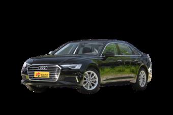价格来说话,10月新浪报价,奔驰E级全国新车38.22万起