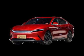 有颜值还有料,内外兼修的特斯拉Model 3最高直降1.96万啦!
