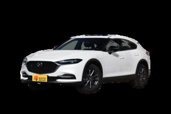精致实用两不误,起亚KX5全国新车12.92万起