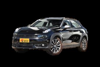 买车选择雪佛兰创界好不好?先问最高优惠4.99万您还满意吗?