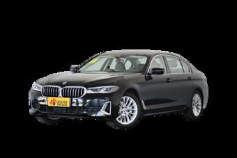 精致实用两不误,沃尔沃S90混动全国新车39.03万起
