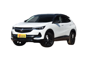 全系价格低至11.27万起,最大折扣8.8折,本田XR-V问你敢答应吗?