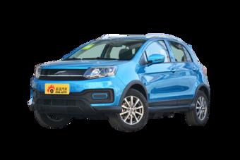 精致实用两不误,长安汽车E-Pro全国新车8.51万起
