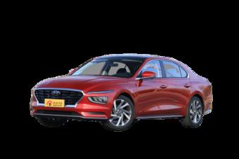 价格来说话,4月新浪报价,广汽传祺传祺GA6全国新车9.78万起