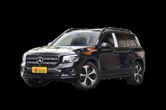 奥迪Q3促销中,最高直降6.59万,新车全国22.20万起!