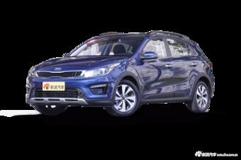 自主的价格,合资的细节,丰田威驰FS最高优惠1.72万