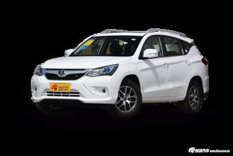 日产奇骏新车14.99万起,买车还得看价格!