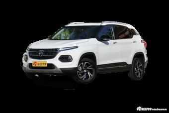 有面又有料,新车选江淮汽车瑞风S2 mini,最高直降0.85万