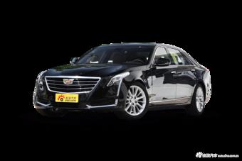 终于等到这个价,宝马6系GT新车全国55.40万起