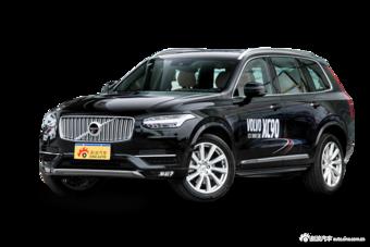 6月新车比价 路虎揽胜运动版新能源售价85.22万起