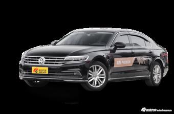 50-70万合资品牌车型动力口碑排行榜前十名的车,你买过吗?