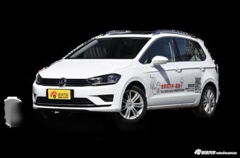 德系紧凑型车动力口碑最佳排行榜TOP10