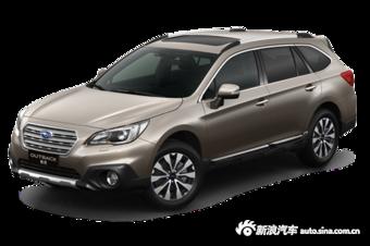 30-50万日系SUV动力口碑最佳排行榜TOP10