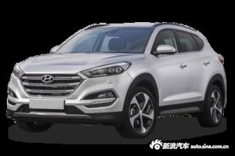 20-30万韩系SUV动力口碑排行榜新鲜出炉,起亚KX7表现抢眼!