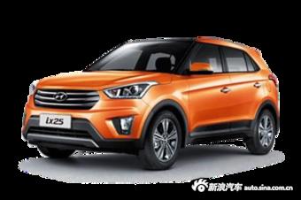 15-20万韩系SUV动力口碑排行榜TOP5发布,起亚KX7荣登榜首!