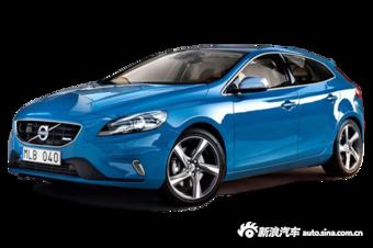 20-30万欧系轿车动力口碑排行榜前十名的车,你买过吗?
