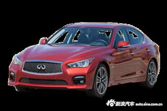30-50万日系三厢车动力口碑排行榜!第一名Q50!