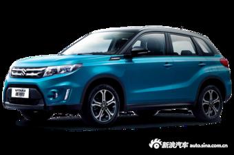 15-20万日系SUV动力口碑最佳排行榜TOP10,霸主竟然是它!