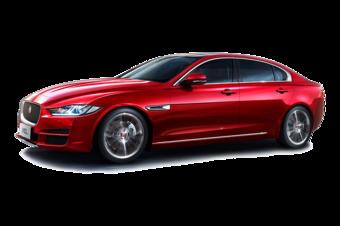 30-50万欧系中型轿车动力口碑排行榜前十名的车,你买过吗?
