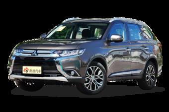 车主眼中动力最强的15-20万日系紧凑型SUV排行榜,哪些车型能上榜?