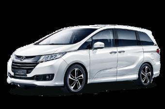 中型MPV性价比口碑排行榜前九名的车,你买过吗?