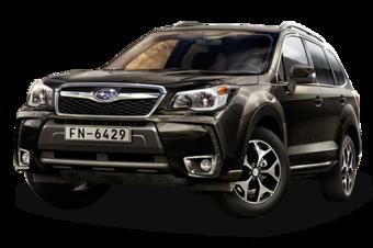 车主眼中最省油的20-30万进口品牌车型排行榜,哪些车型能上榜?