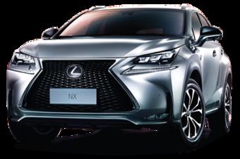 30-50万日系中型SUV性价比口碑排行榜TOP6发布!