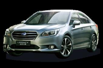 20-30万日系轿车动力口碑排行榜前十名的车,你买过吗?