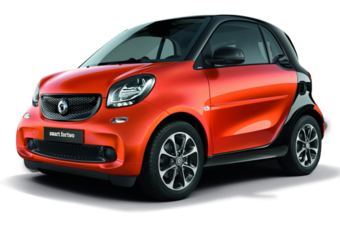 德系两厢车性价比口碑最佳排行榜TOP6,霸主竟然是它!