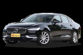 中大型轿车性价比口碑排行榜前十名的车,你买过吗?